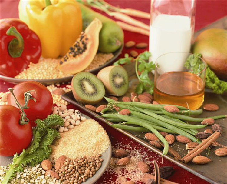 Диета Вегетарианская Для Оздоровления. Вегетарианская диета для похудения — виды, правила, меню и отзывы