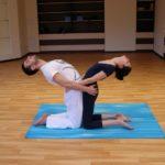 Тантра-йога