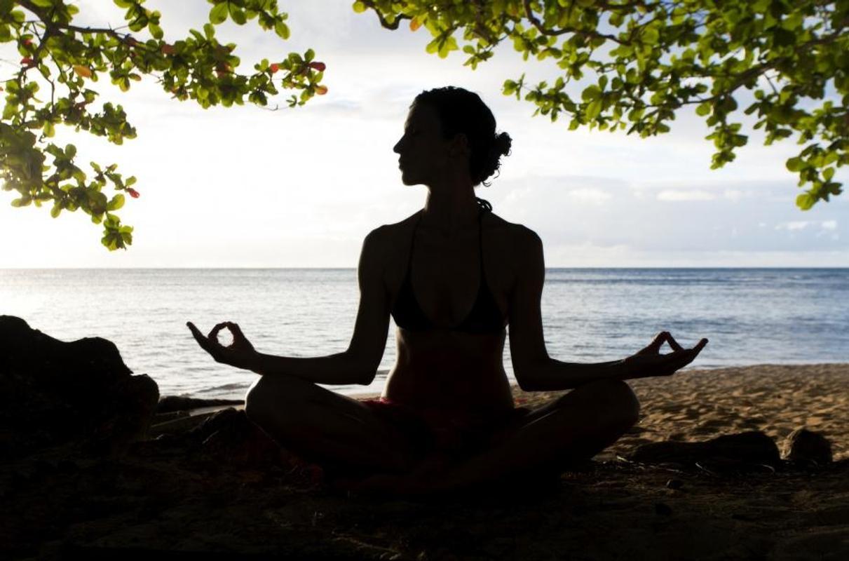 Самые мощные целительные мантры для здоровья